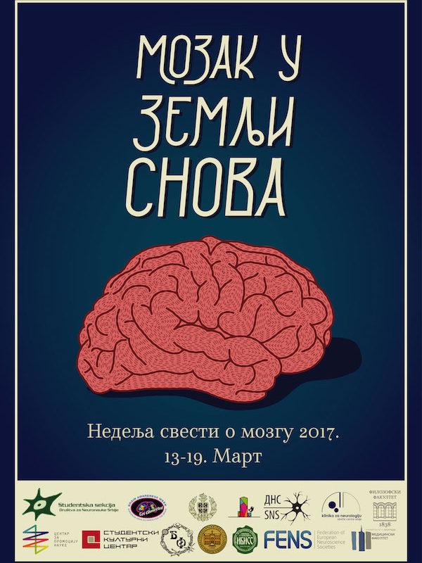 mozak-u-zemlji-snova