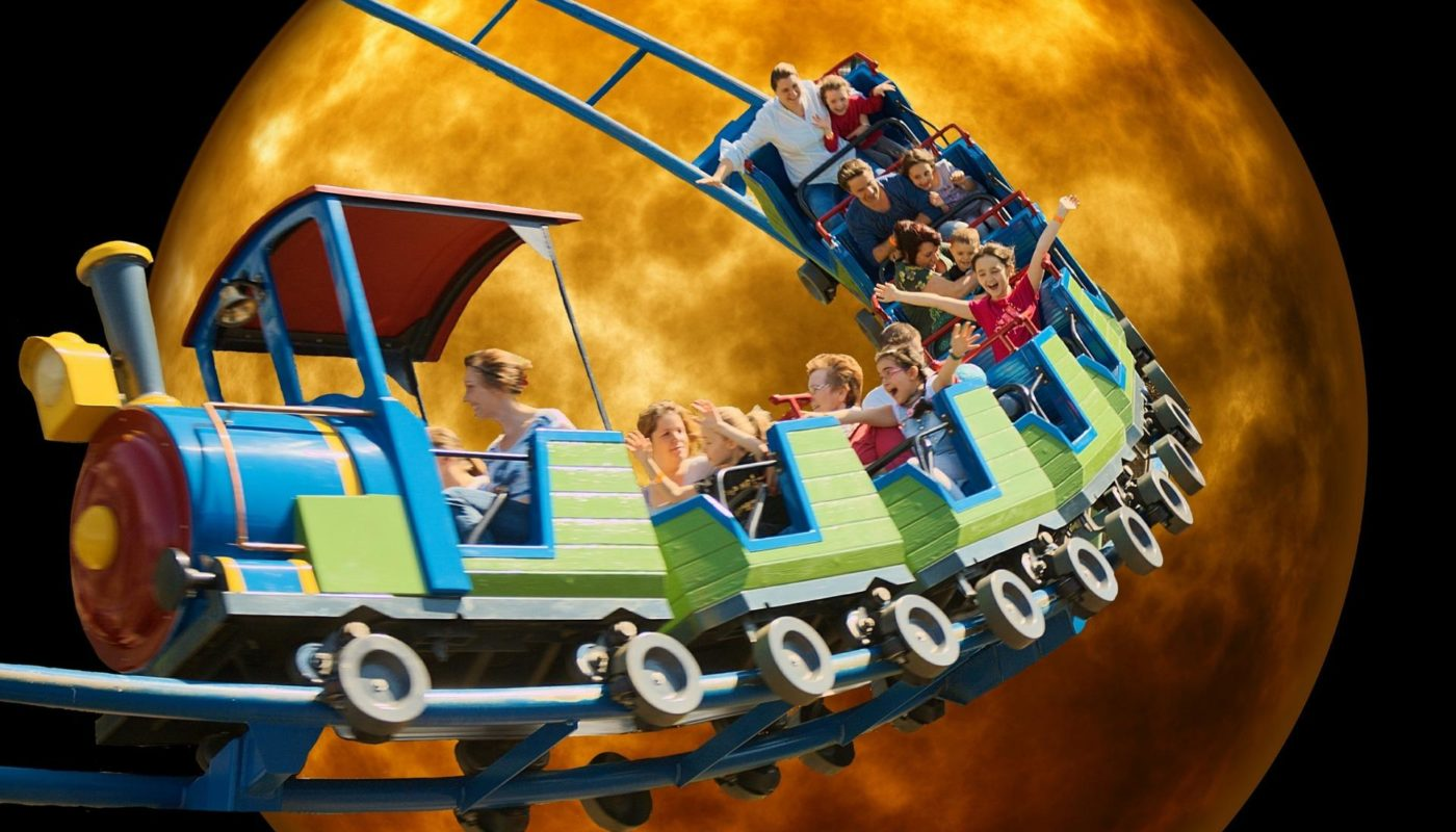 roller-coaster-2055930_1920