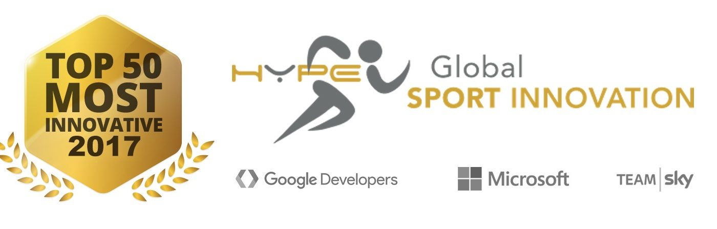top-50-programs-for-sports-innovation-by-the-hype-foundation-2017