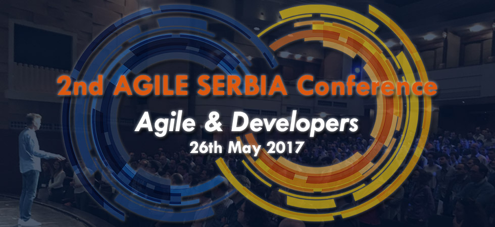 2nd-agile-conference