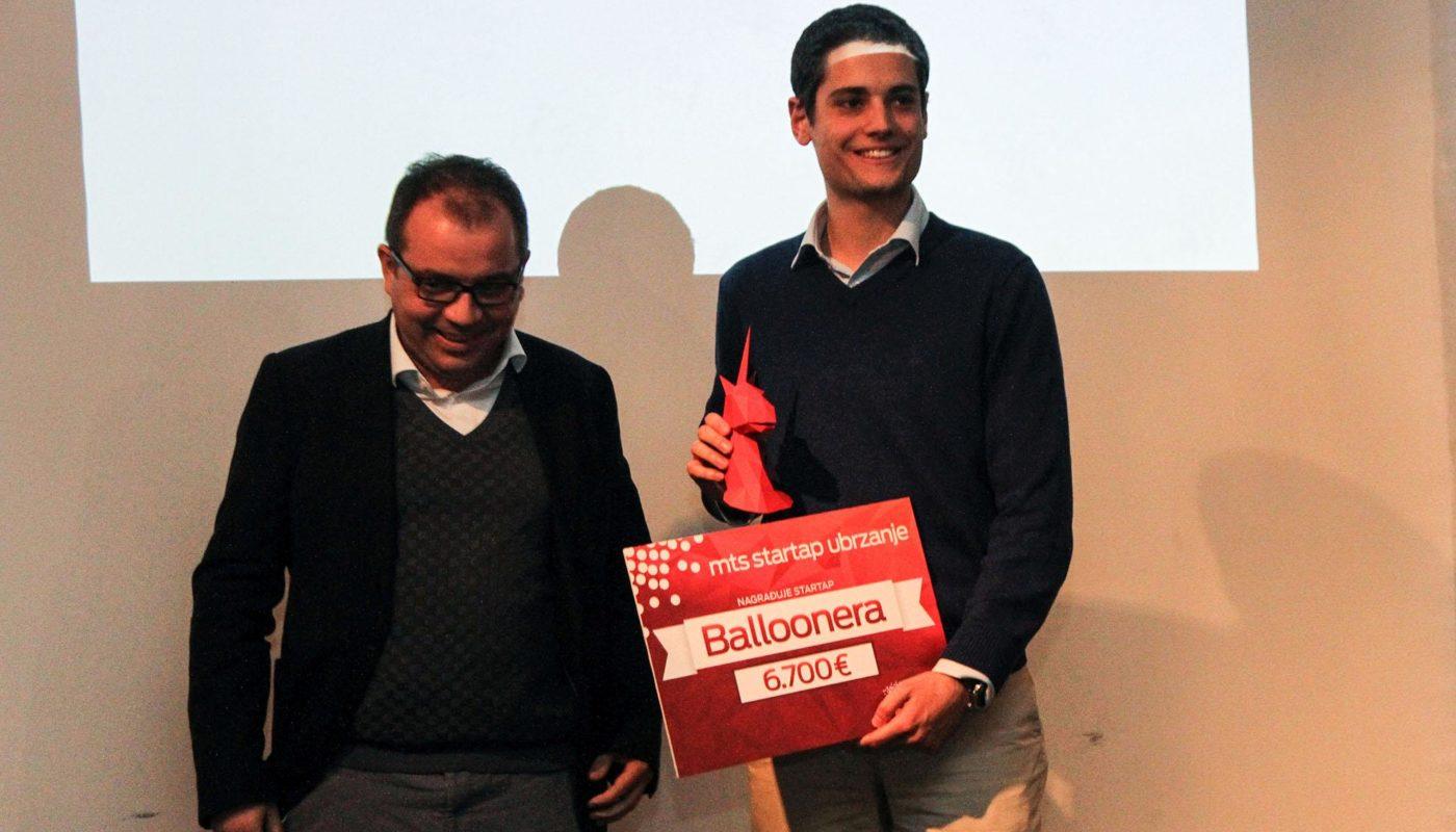 Nagradjeni-tim-Balloonera-prvog-mts-startap-ubrzanja