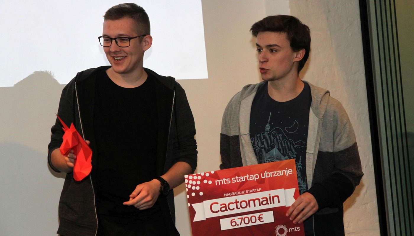 Nagradjeni-tim-Cactomain-prvog-mts-startap-ubrzanja
