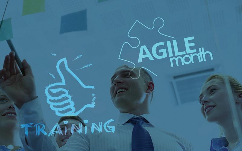 agile-trainig