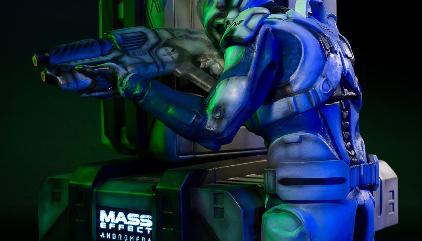 mass-effect-andromeda-soldier