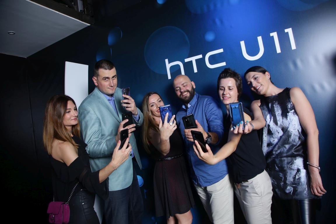 HTC-U11-HTC-Adriatic-ekipa