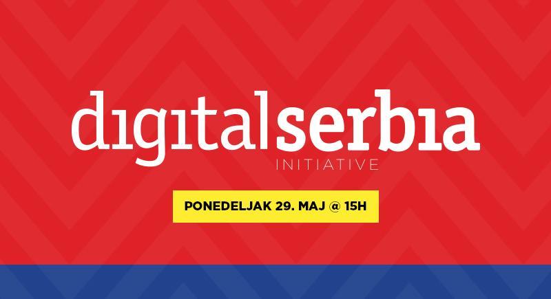 digitalna-srbija-fb-2