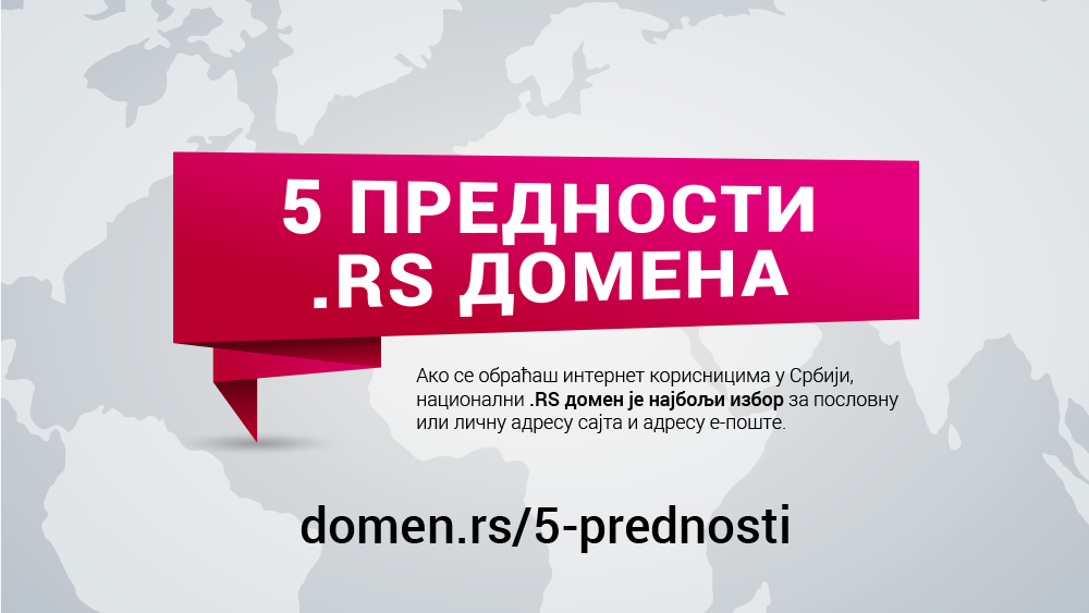 rnids_IG-RS_tekst