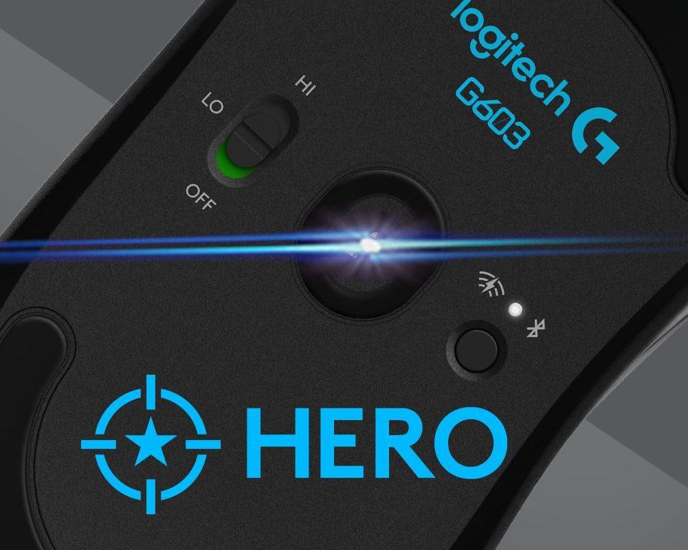 High_Resolution-G603-Feature-1-Sensor