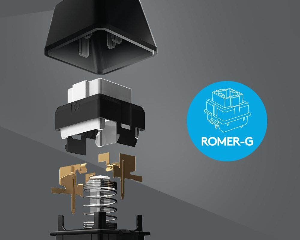 High_Resolution-G613-Feature-3-Romer