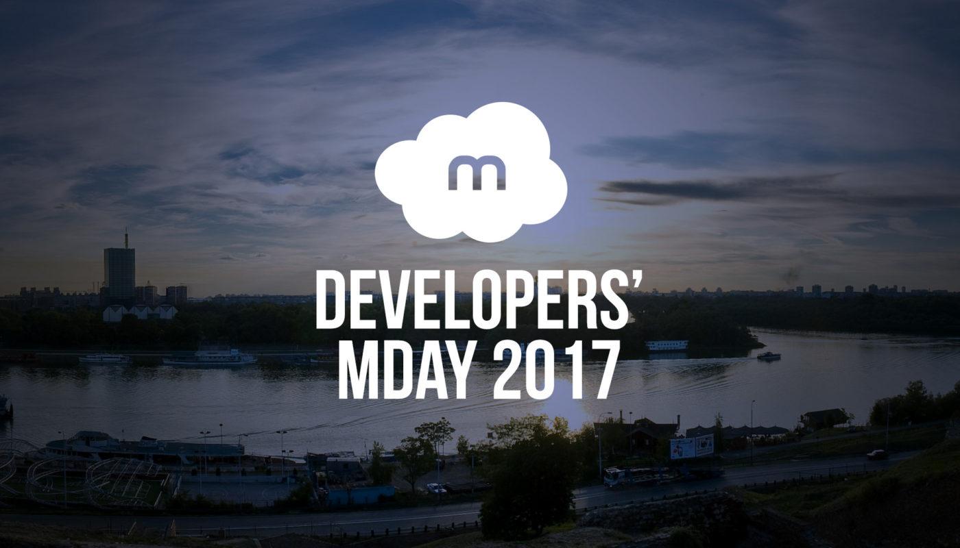 mday-hd-4