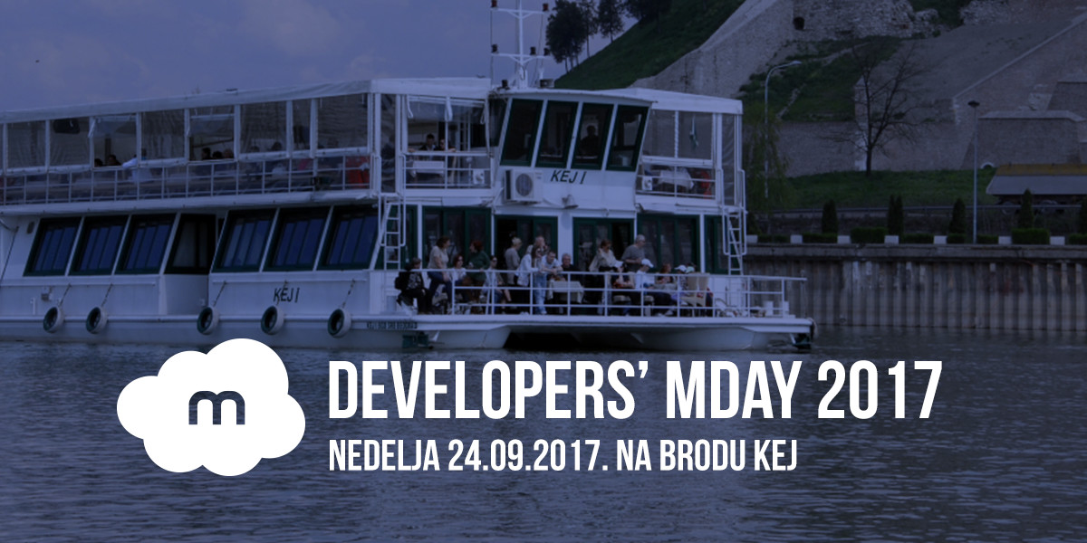 mday2017-post-2