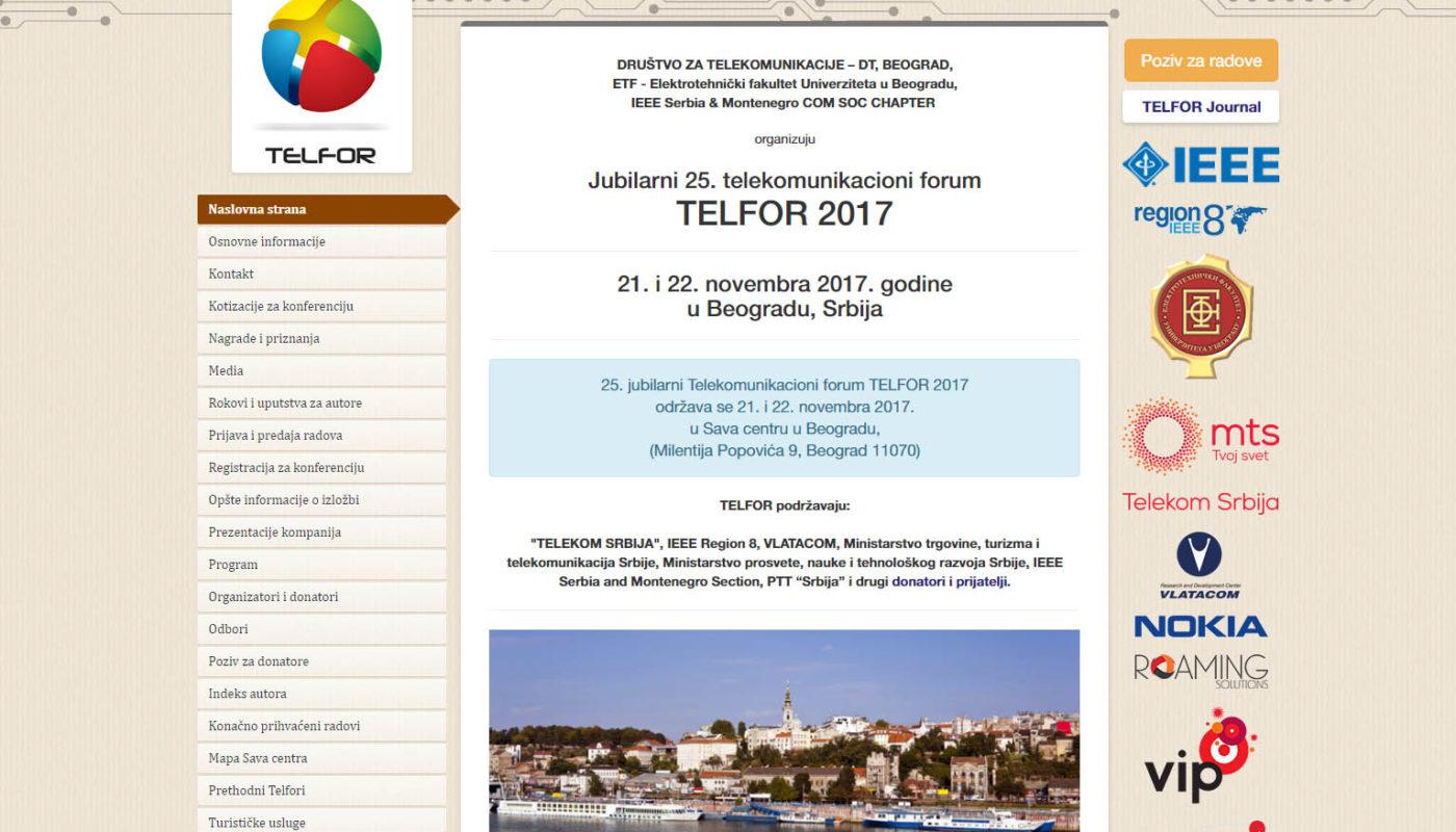telfor