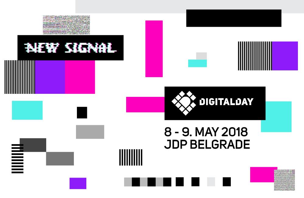 DigitalDay2018-vizual