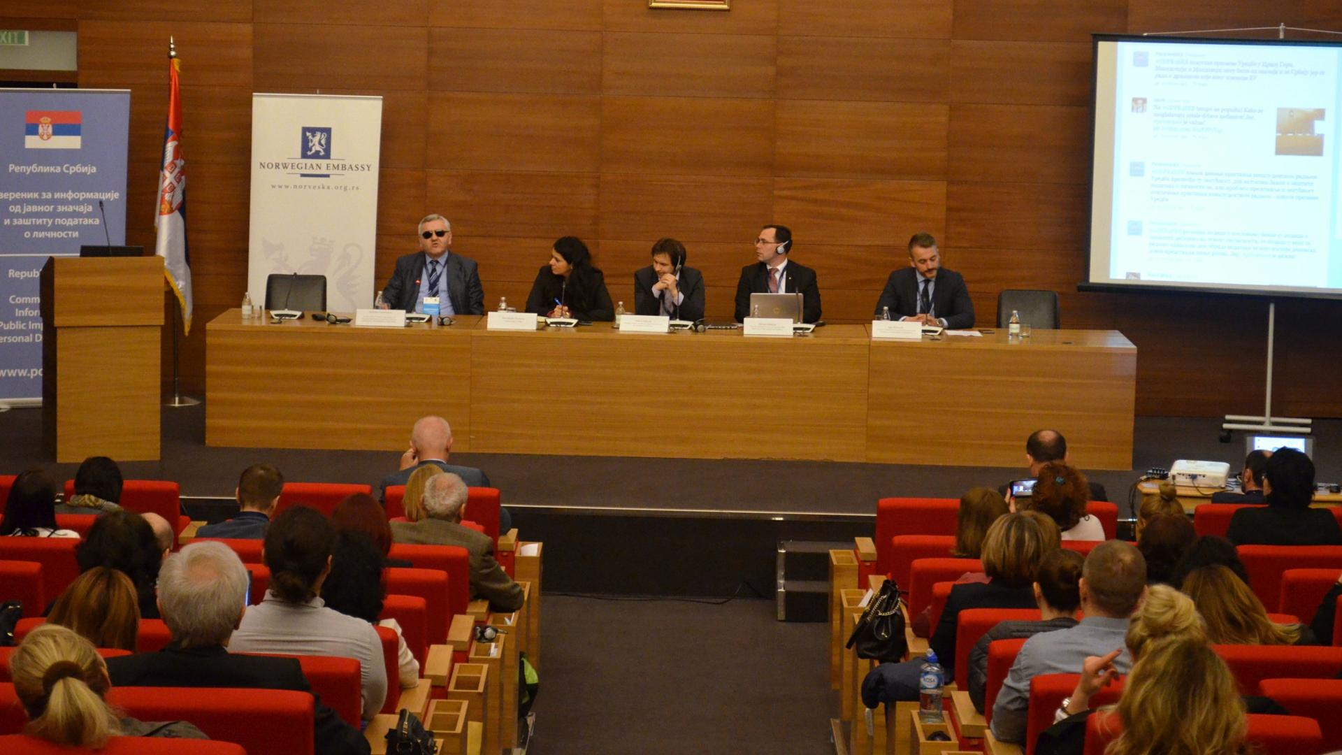 04-Konferencija-o-GDPR-Panel-7-Uticaj-uredbe-van-EU-gledaliste