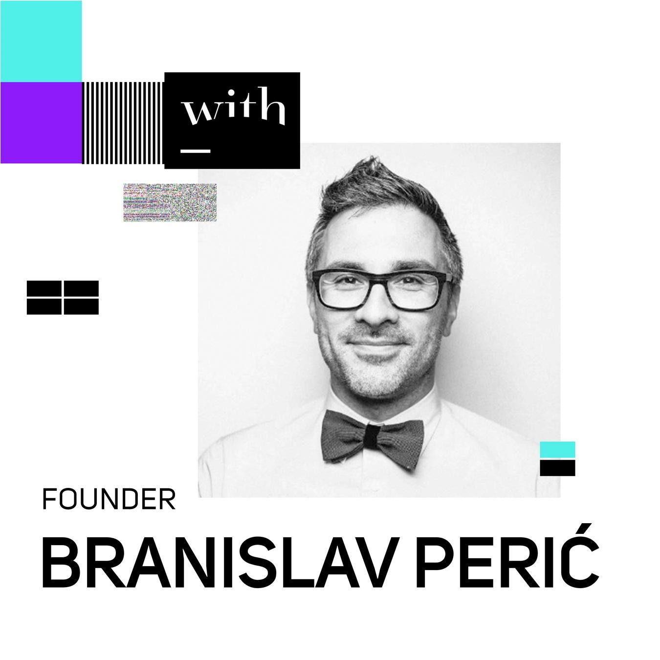 Branislav-Peric