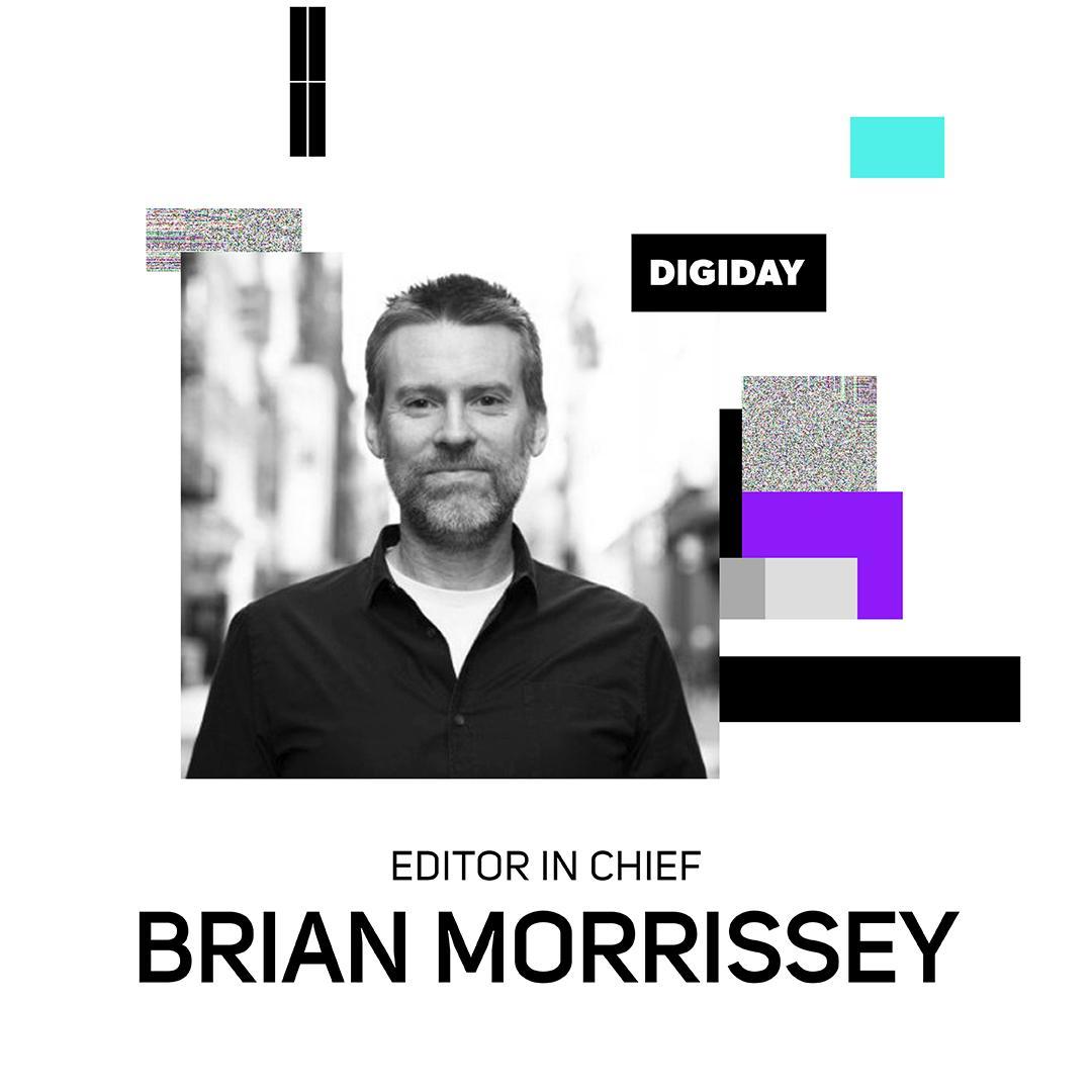 Brian-Morrissey