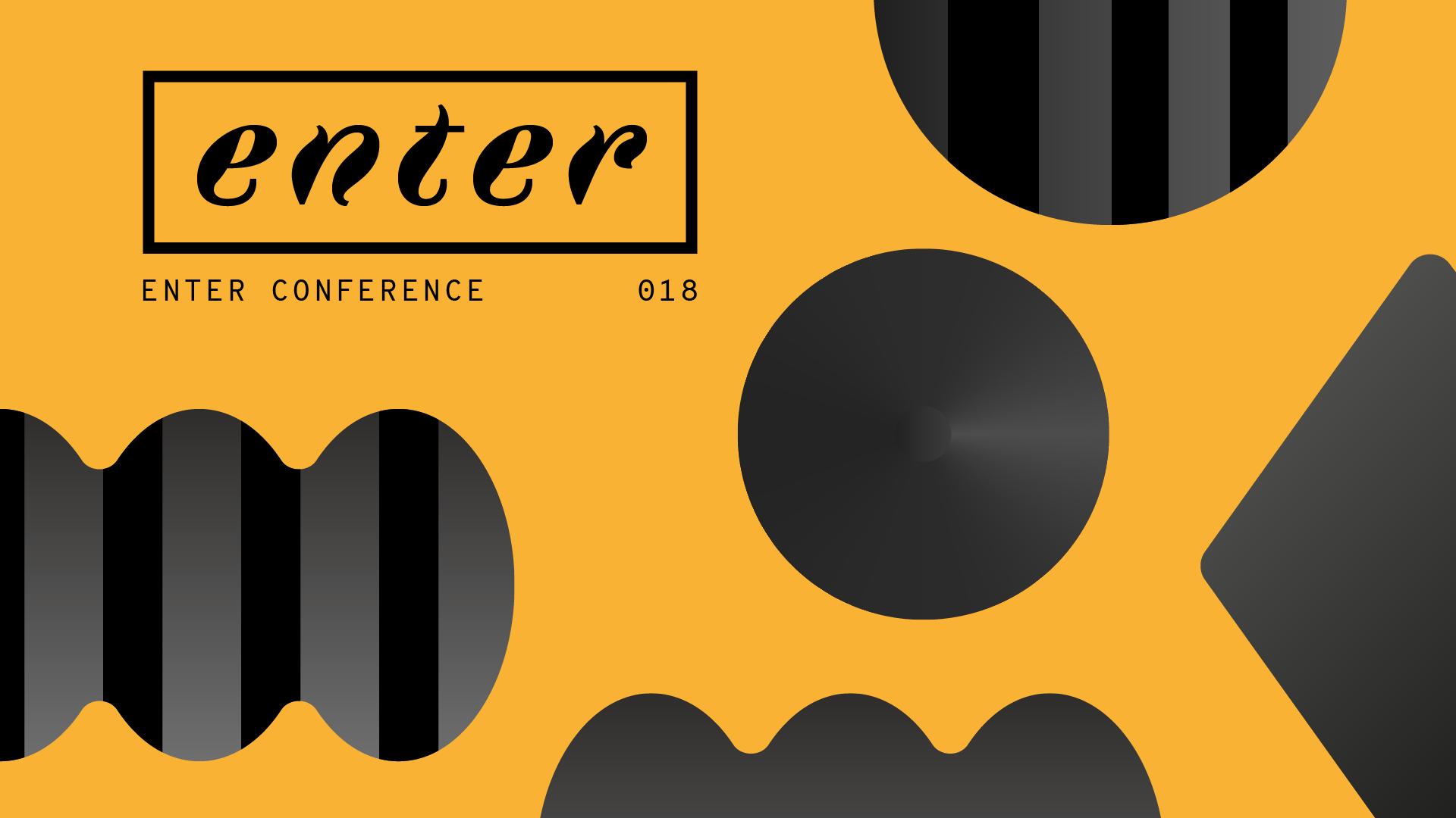 ENTER-konferencija_otvorene-prijave
