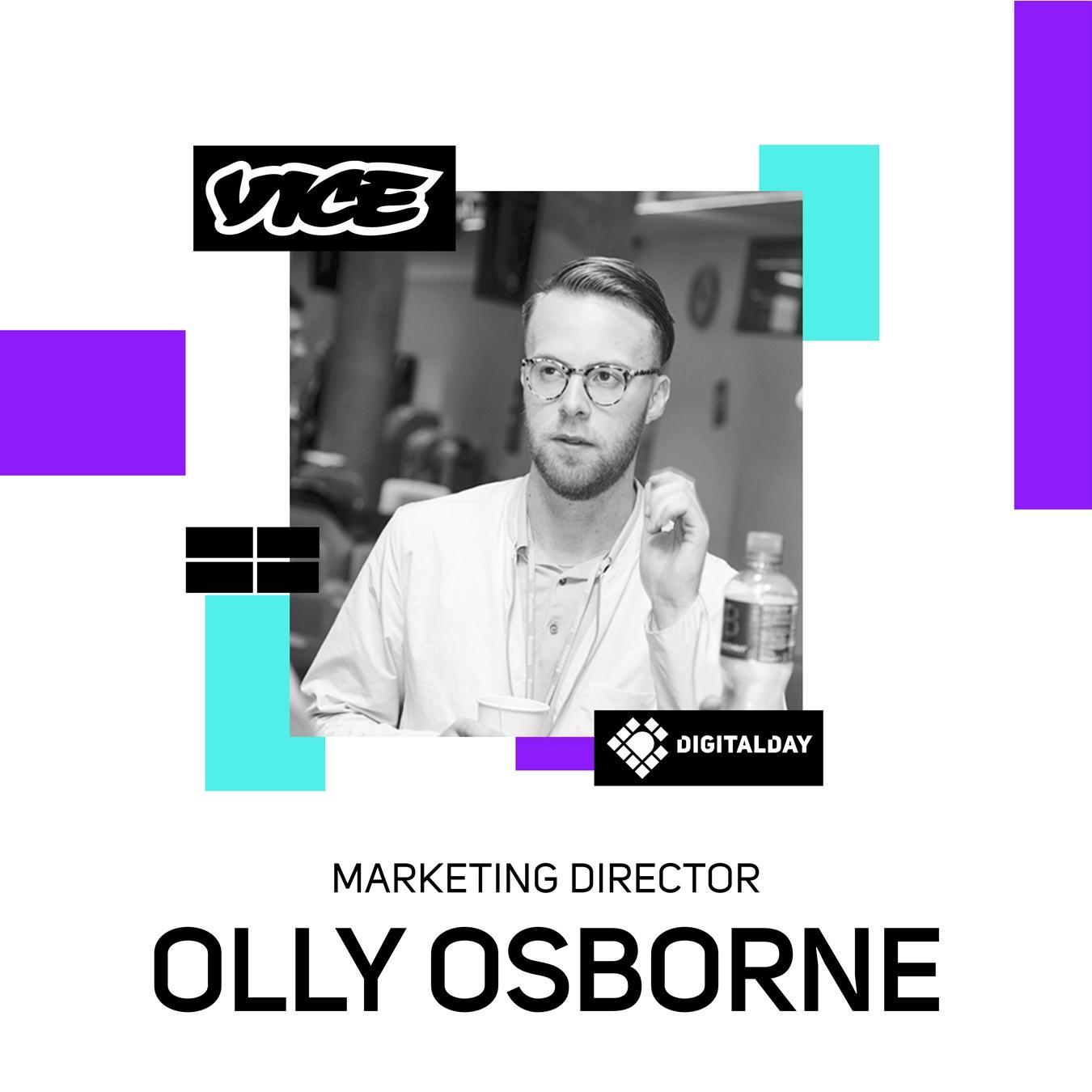 Olly-Osborne