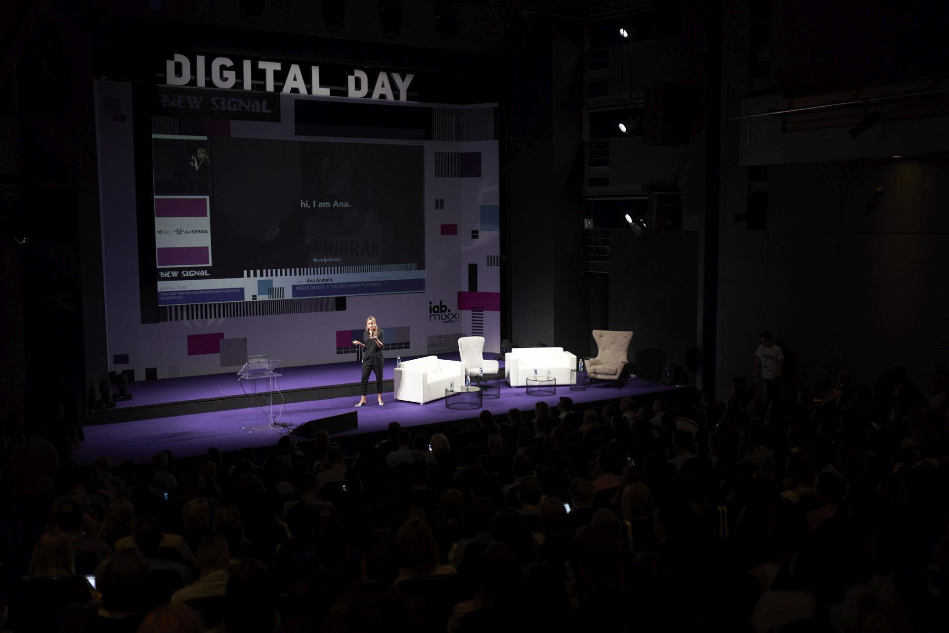 DigitalDAy-Ana-Andjelic