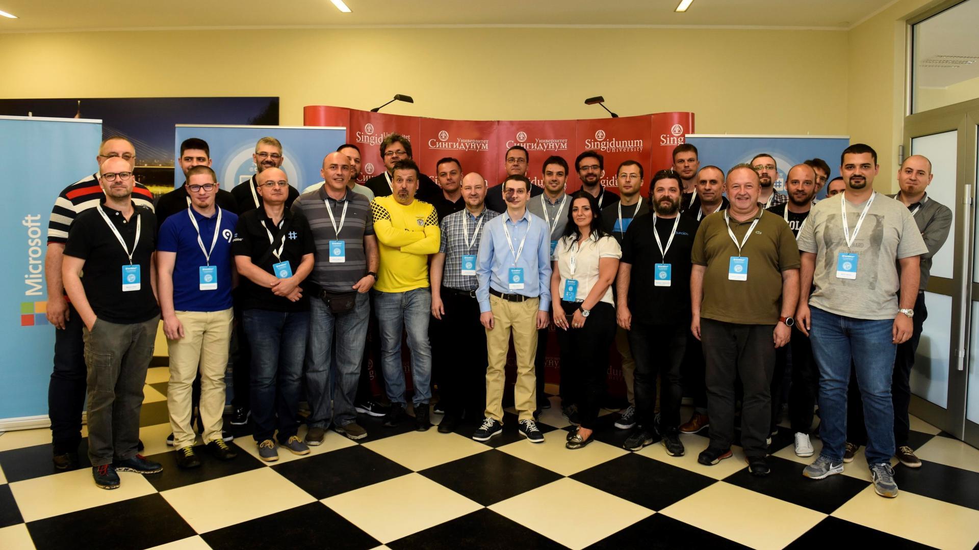 Fotografija-2-Tarabica-konferencija