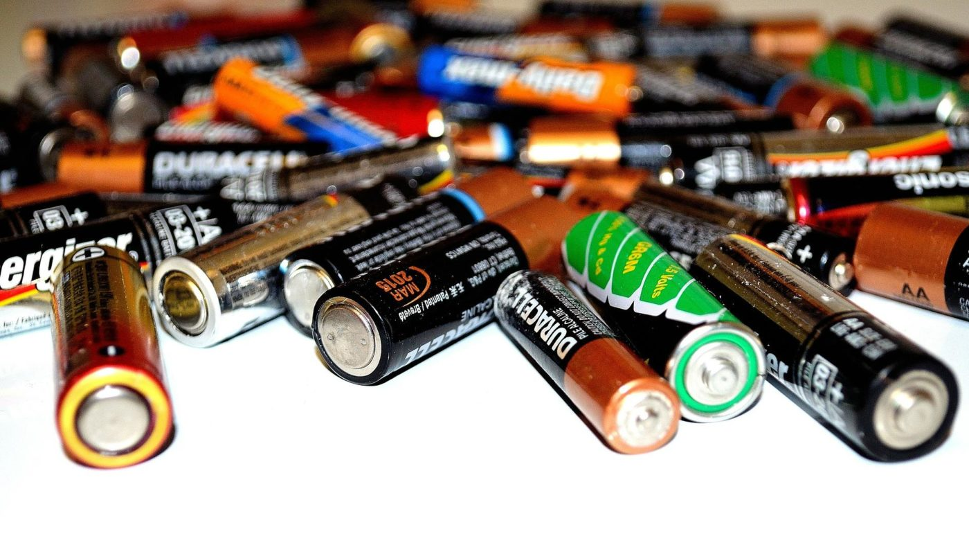 battery-22119_1920