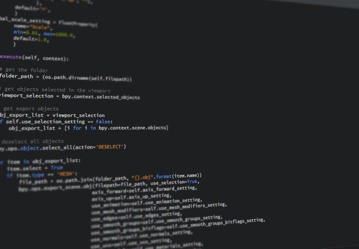 Fondacija Petlja objavila nove materijale za nastavu programiranja