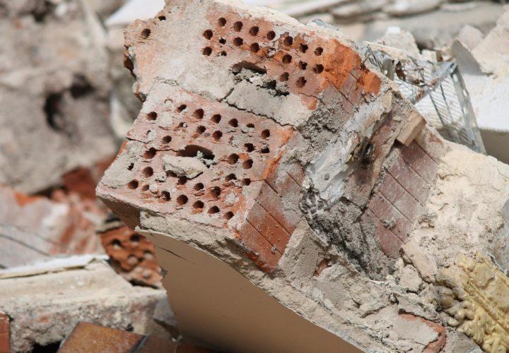 Do 2035. godine reciklaža 70% građevinskog otpada