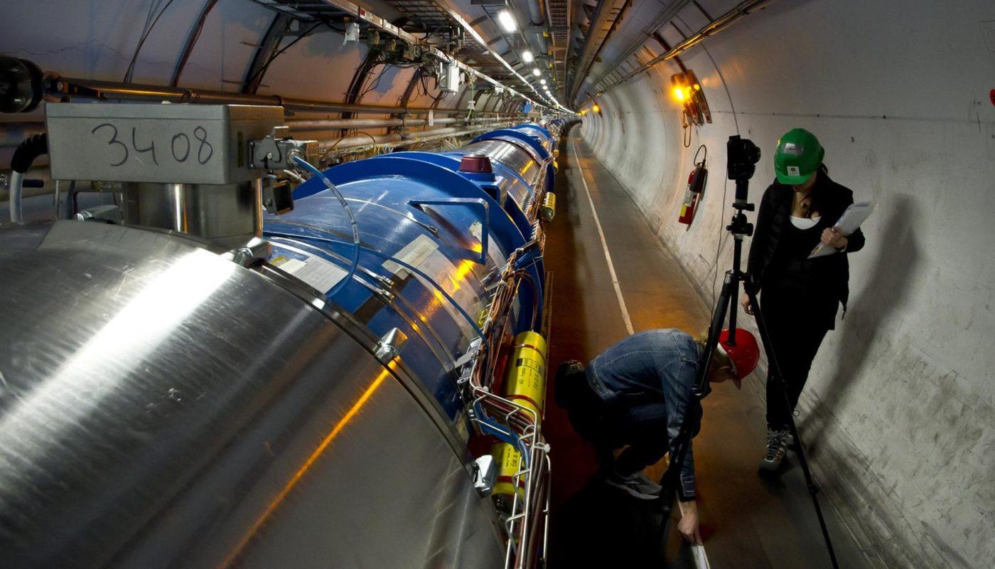 Foto-3-LHC