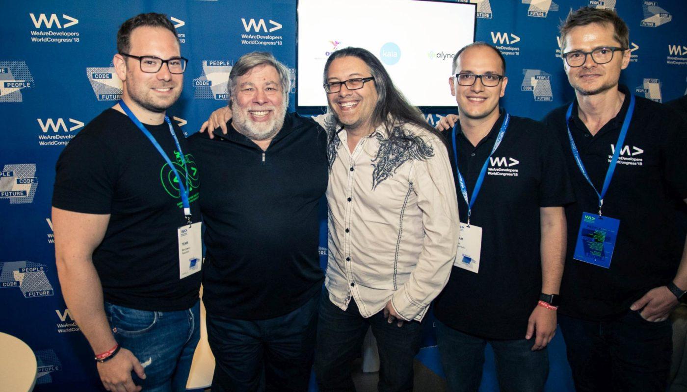 WEB__TK_5811-WeAreDevelopers-World-Congress-2018-©-Tamás-Künsztler-1
