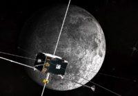 Како ће изгледати нови одлазак на Месец