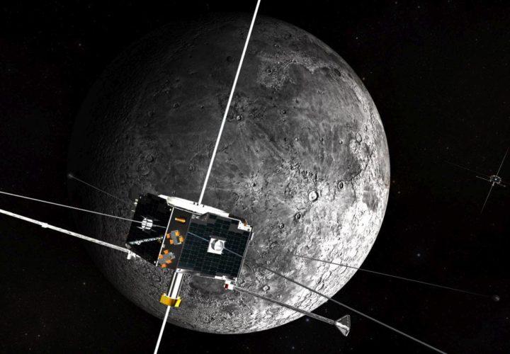 Kako će izgledati novi odlazak na Mesec