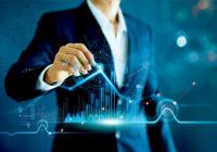 Nutanix pojednostavljuje napredni kontinuitet poslovanja uz pomoć automatizacije