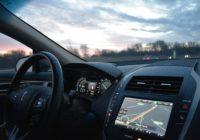 Tehnologija koja menja autoindustriju iz korena