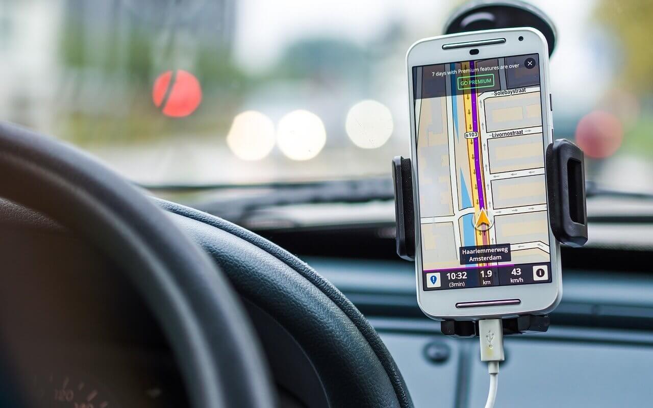navigacija-tehnologija-automobil-put